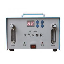 北京九州供应两气路大气采样器