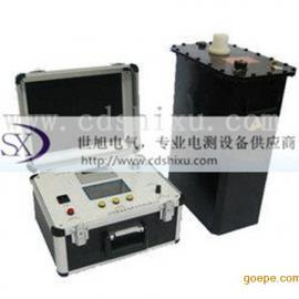 绵阳现货超低频0.1Hz试验装置