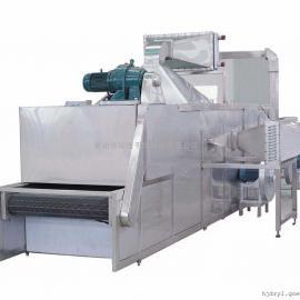 氢氧化铝专用干燥机,氢氧化铝多层带式干燥机