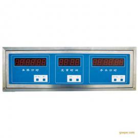 宠物医院诊所手术室计时器 宠物手术计时器
