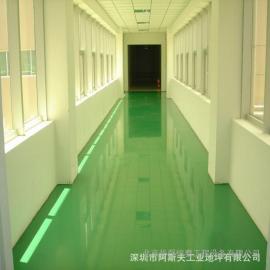 玻璃钢防腐工程