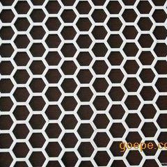 供应冲孔网 圆孔冲孔网 镀锌圆孔网