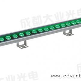 四川24V洗墙灯生产批发零售