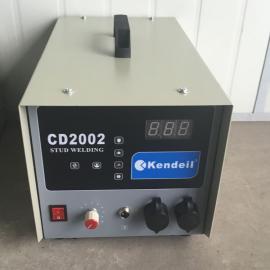 SanKen CD2002�容�δ苈葜�焊�C