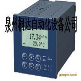 在线电导率监测仪TD-OLM 223