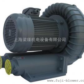 上海漩涡气泵 台湾高压漩涡气泵 漩涡集尘气泵