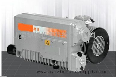 德国(普旭)BUSCH真空泵RA302D真空泵--上海振畅