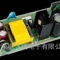 士兰一级代理SD6601S