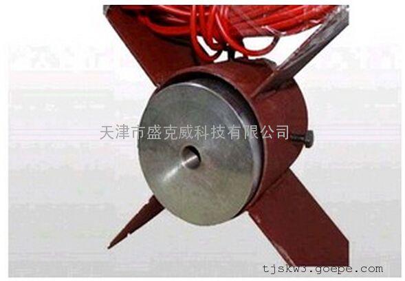 北京轴力计安全可靠 天津盛克威