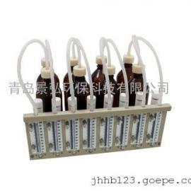 JH-CY型直读式BOD5测定仪BOD5水质分析仪