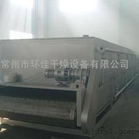 吊瓜子专用带式干燥机,吊瓜子专用干燥设备,吊瓜子专用烘干机