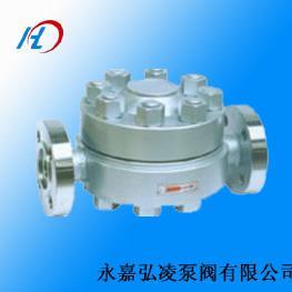高压圆盘式蒸汽疏水阀,蒸汽疏水阀,圆盘式疏水阀