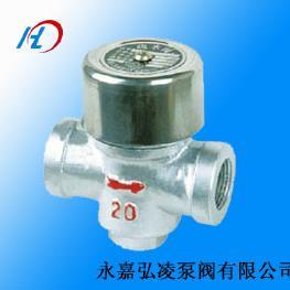 热动力圆盘式蒸汽疏水阀,热动力蒸汽疏水阀,圆盘式蒸汽疏水阀