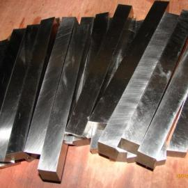 供应一胜百YSB进口白钢车刀 具用W18含钴高硬度白钢车刀