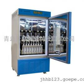 JH-BX型BOD生化培养箱BOD5测定仪配套培养箱