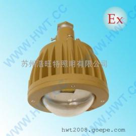 LED防爆地沟灯,15W防水防尘线缆沟用LED灯