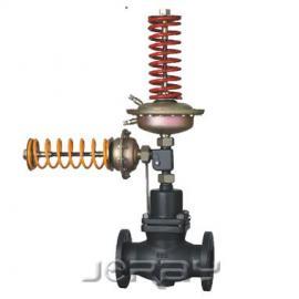江苏自力式流量控制阀生产厂家