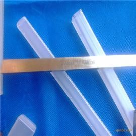 供应瑞典超硬含高钴白钢车刀 进口ASSAB+17白钢车刀厂家直销