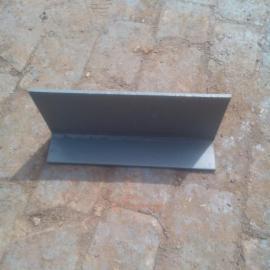 供应管托,T型管托,焊接型管托J1价格