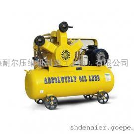 江苏德耐尔活塞式空压机公司/常州活塞式空压机品牌