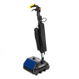 嘉得力迷你洗地机/常州办公室可用洗地机 GTC-280B