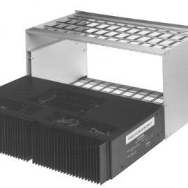 机箱、电源4001A/4002D