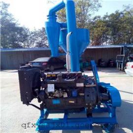 罗茨风机专用的吸粮机,扎兰屯风力输送机报价,气力吸料机厂家
