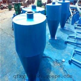 罗茨风机型粮食入仓用吸粮机 乐清市风送式自动吸送吸粮机