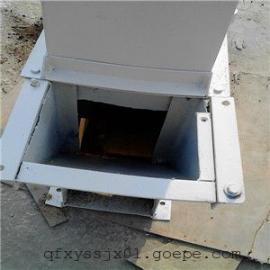 稻谷塑料挖斗提升机 优质斗式上料机 肥料瓦斗式送料机