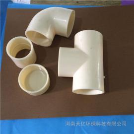 菏泽abs塑料管生产厂家,冷冻空调管线用abs管