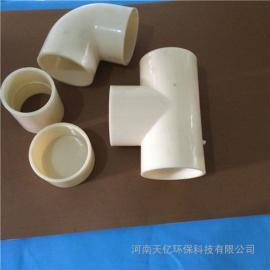西安abs管道应用范围,DN20-400abs管材价格