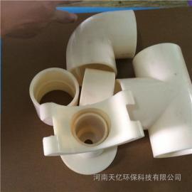 晋城ABS支架生产厂家,朔州ABS管道价格