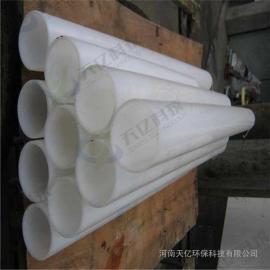 晋中abs管材特点,运城abs管道安装