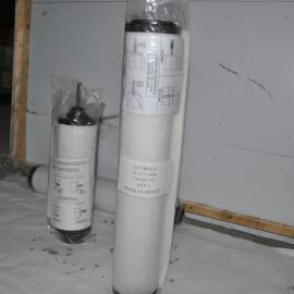 苏州莱宝真空泵SV65B油雾过滤器