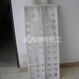 氟塑料换热器之聚四氟乙烯换热器
