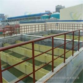 宁波斜管填料型号,污水沉淀用蜂窝斜管填料
