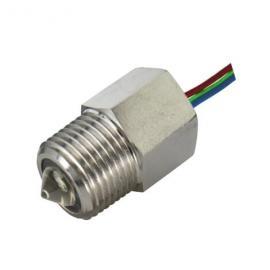 不锈钢玻璃光电液位开关LLG系列液位传感器水位传感器