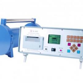 活性炭吸附测氡仪厂商