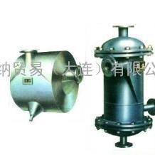 优势销售CDM换热器-赫尔纳贸易(大连)有限公司