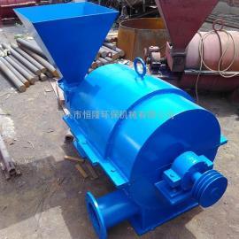磨煤喷粉机 磨煤喷粉机厂家 供应优质磨煤喷粉机