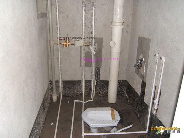 西湖区水电维修,管道安装