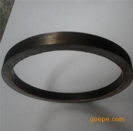 铜基聚四氟乙烯复合自润滑轴承