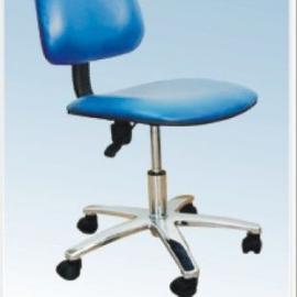 深圳防静电椅批发、公明防静电椅厂家、石岩防静电椅价格