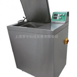Durawash耐洗性能试验机/印花耐洗性能测试仪