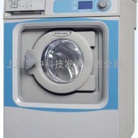 H&M指定洗衣机_伊莱克斯洗衣机_H&M标准洗衣机_罗中科技