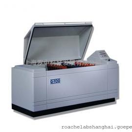Q-FOG循环腐蚀盐雾箱_盐雾试验箱测试标准_盐雾试验箱_罗中科技