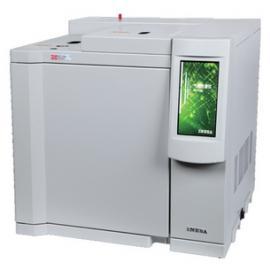GC112A气相色谱仪(新款)
