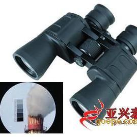 测烟望远镜/林格曼黑度仪/烟气检测望远镜