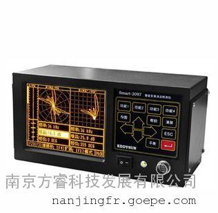 便携式探伤仪 SMART-2097 智能多频涡流检测仪