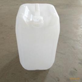 全国销售10升尿素塑料桶10公斤食品塑料罐10千克化工桶PE水桶耐酸